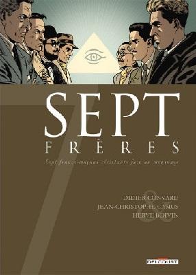 sept-freres-delcourt
