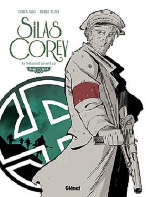 501 SILAS COREY T04[BD].indd