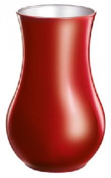 vase-luminarc-flashy-color-oxygen-rouge
