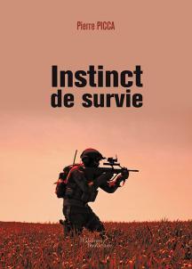 Instinct de survie, dans un monde où plus rien ne sera comme avant...