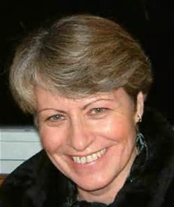Monique Potel Deriez