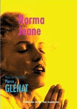 Norma Jeane 3