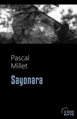 Pascal Millet retourne au Québec pour un Sayonara