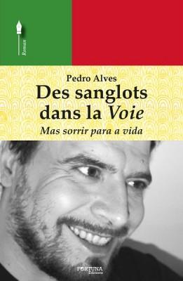Sanglots-dans-la-voie-Pedro Alves