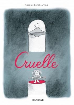 cruelle-dargaud