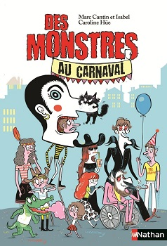 des-monstres-au-carnaval-nathan
