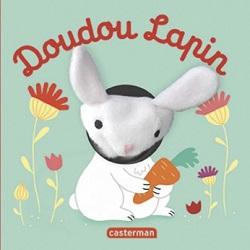 doudou-lapin-les-bebetes-casterman