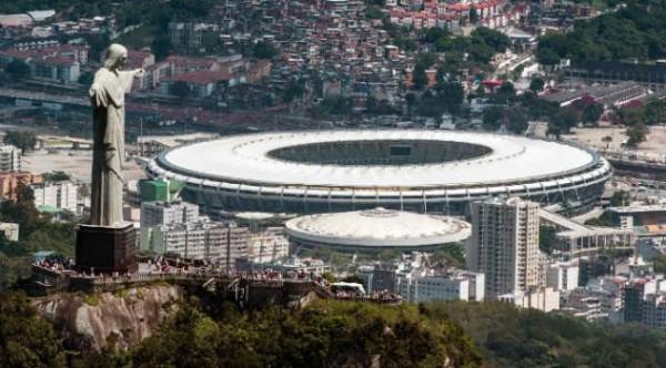 espoirs francais RIO