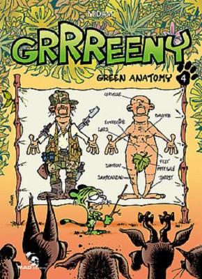grrreeny-t4-green-anatomy-glenat-mad-fabrik