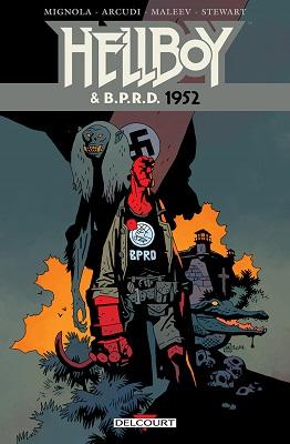 hellboy-bprd-t1-1952-delcourt