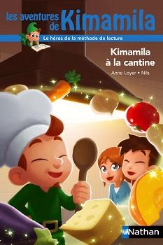 kimamila-a-la-cantine-nathan