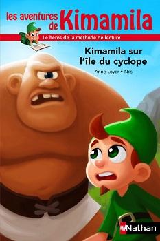 kimamila-sur-ile-cyclope-nathan