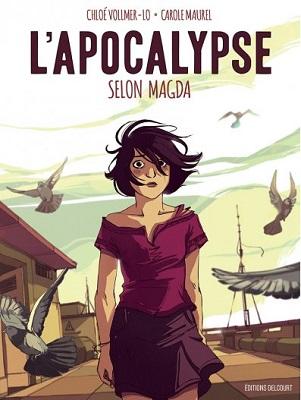 l-apocalypse-selon-magda-delcourt