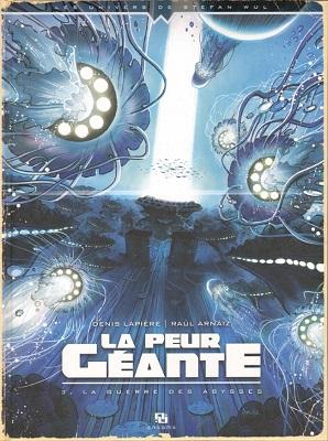 la-peur-geante-t3-guerre-abysses-ankama