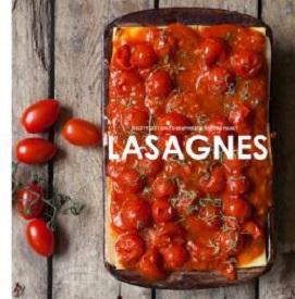 lasagnes-petits-plats-marabout