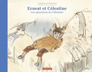 les-questions-celestine-casterman-jeunesse