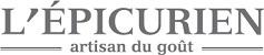 logo-l-epicurien-artisan-gout