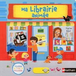 ma-librairie-animee-nathan