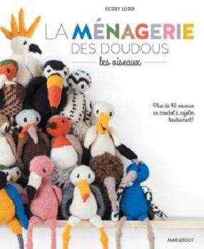menagerie-des-doudous-oiseaux-marabout