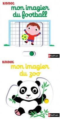 mon-imagier-du-football-du-zoo-kididoc-nathan