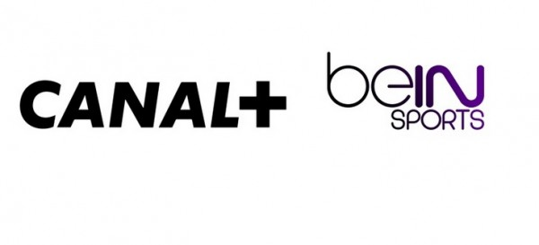 offre Bein Sport Canal +