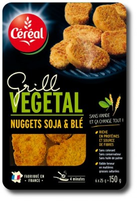 grill-vegetal-cereal-nuggets