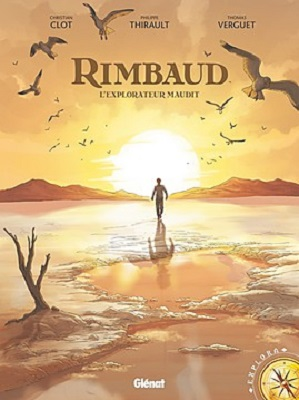 rimbaud-explorateur-maudit-explora-glenat