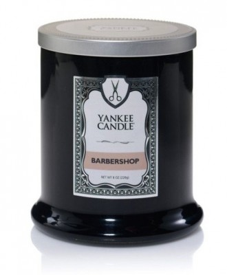 Yankee Candle 002