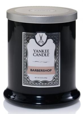 Yankee Candle002