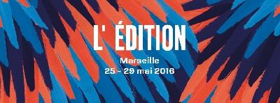 L'Edition Festival
