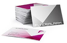 Flyeralarm Est Le Leader Des Imprimeries En Ligne En Europe