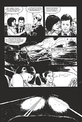 le-signe-extrait-glenat-comics