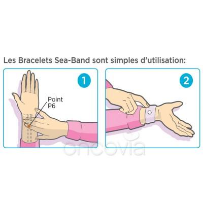 sea-band-enfant-bracelet-anti-nausees-chimio-bleu