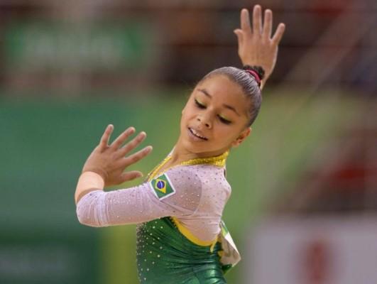 test event gymnastique rio finales