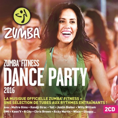zumba-fitness-dance-party-2016