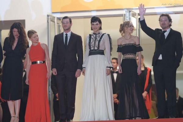 AVC_0186_00004Festival de Cannes 2016-Day 3