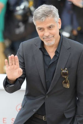 AVC_6247_00052Festival de Cannes 2016-Day 2