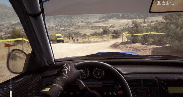 DiRT_Rally_Announce_07-823x436