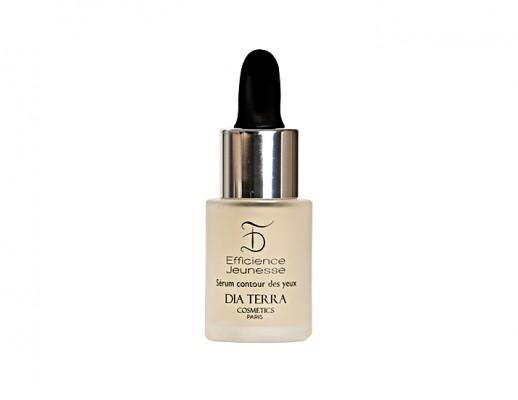 Dia Terra gamme de soins cosmétiques 100% naturels 003
