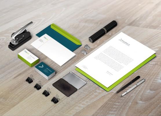 PrintShot imprimerie en ligne