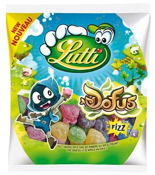 bonbons-dofus-lutti