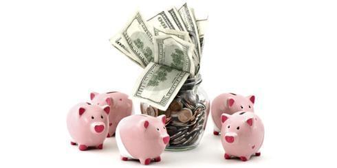 comment_gerer_ses_finances_personelles