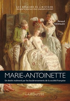 dossiers-histoire-marie-antoinette-larousse