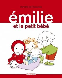 emilie-et-le-bebe-casterman