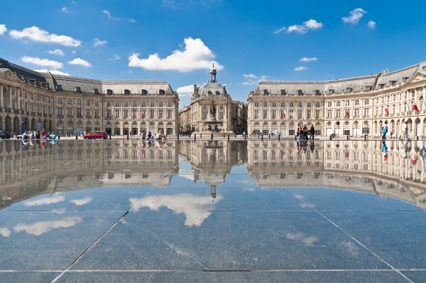 immobilier en Gironde