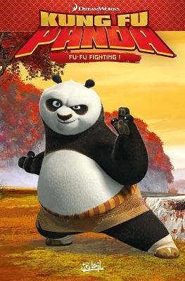 kung-fu-panda-T1-fu-fu-fighting-soleil