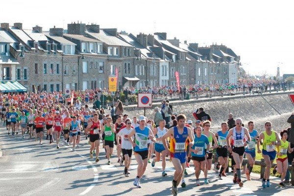 marathon-de-la-baie-du-mont-saint-michel-depart_large