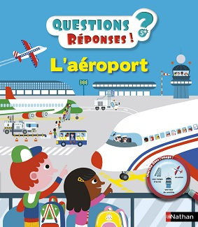 questions-reponses-nathan-aeroport
