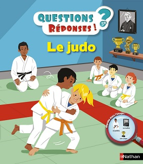 questions-reponses-nathan-judo