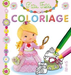 rose-joue-ala-princesse-coloriage-fleurus